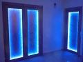 Bussola Effetto LED - Falegnameria Cosenza (2)