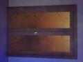 Bussola Effetto LED - Falegnameria Cosenza (4)
