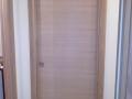 Bussola Effetto LED - Falegnameria Cosenza (5)