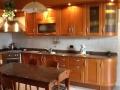 Cucine - Falegnameria Cosenza (140)