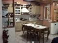 Cucine - Falegnameria Cosenza (142)
