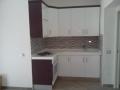 Cucine - Falegnameria Cosenza (144)