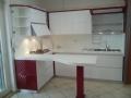 Cucine - Falegnameria Cosenza (148)