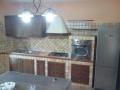 Cucine - Falegnameria Cosenza (150)