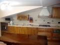 Cucine - Falegnameria Cosenza (160)
