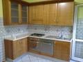 Cucine - Falegnameria Cosenza (164)