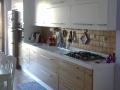 Cucine - Falegnameria Cosenza (167)
