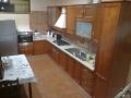 Cucine - Falegnameria Cosenza (173)