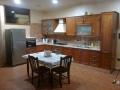Cucine - Falegnameria Cosenza (174)
