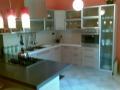 Cucine - Falegnameria Cosenza (180)