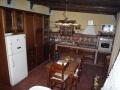 Cucine - Falegnameria Cosenza (181)