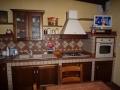 Cucine - Falegnameria Cosenza (182)