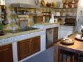Cucine - Falegnameria Cosenza (190)
