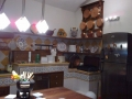 Cucine - Falegnameria Cosenza (191)