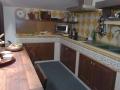 Cucine - Falegnameria Cosenza (192)