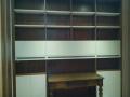 parete2