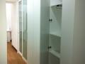 studio-leone11