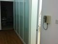 studio-leone14