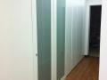 studio-leone15
