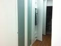 studio-leone16
