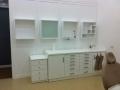 studio-leone17