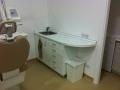 studio-leone18