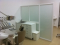 studio-leone19