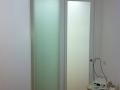 studio-leone20