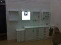 studio-leone3