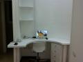 studio-leone4