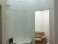 studio-leone5
