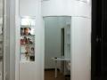studio-leone7
