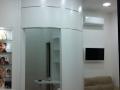 studio-leone8