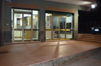 Showroom – San Benedetto di Caserta (CE)