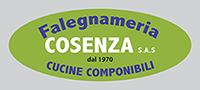 Falegnameria Cosenza S.a.s.