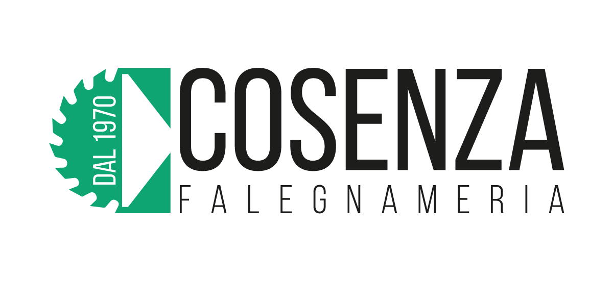 Falegnameria Cosenza